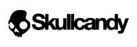 Skullcandy