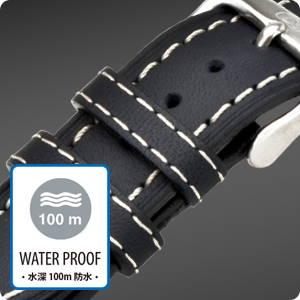 ドイツ製時計ベルト