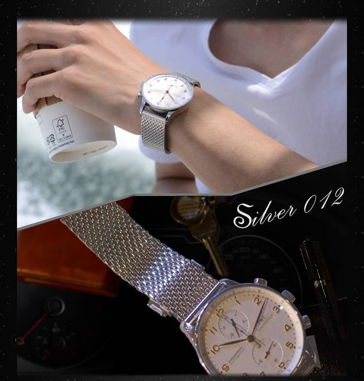 silver 012