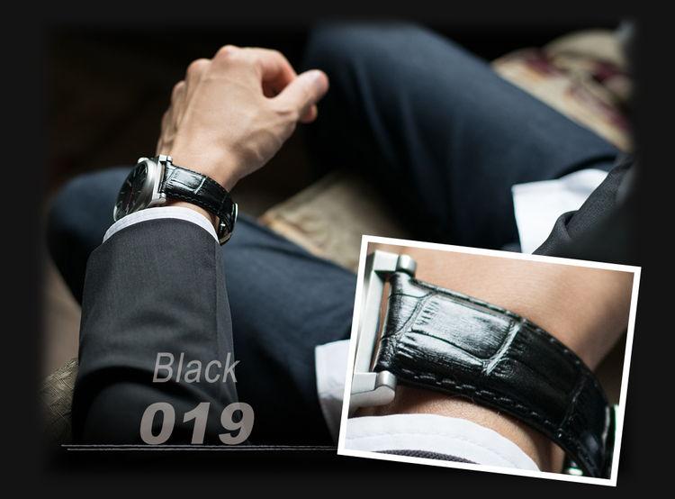 Black 019