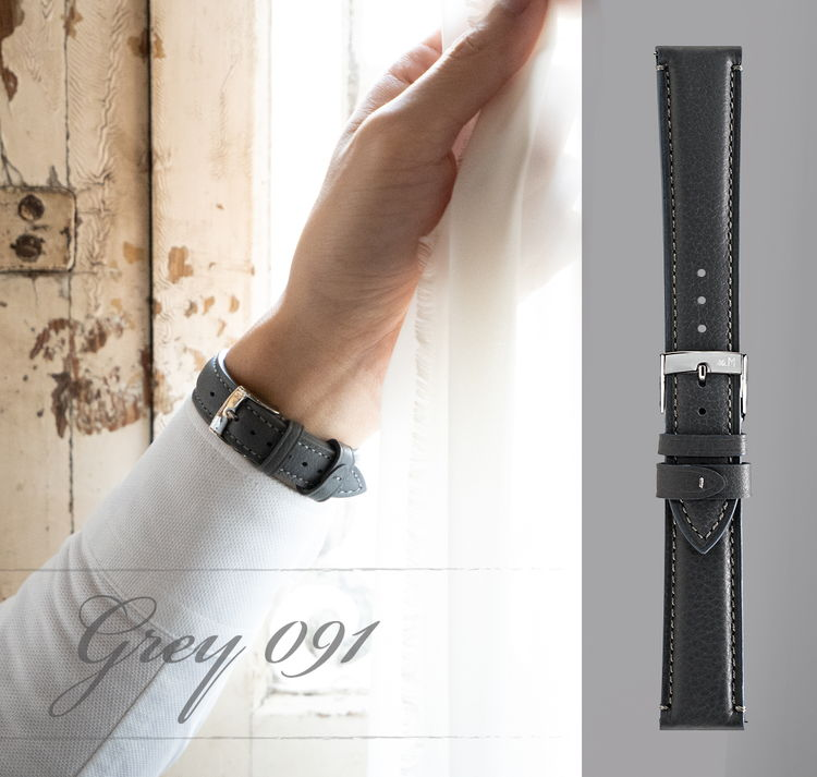 Gray 091