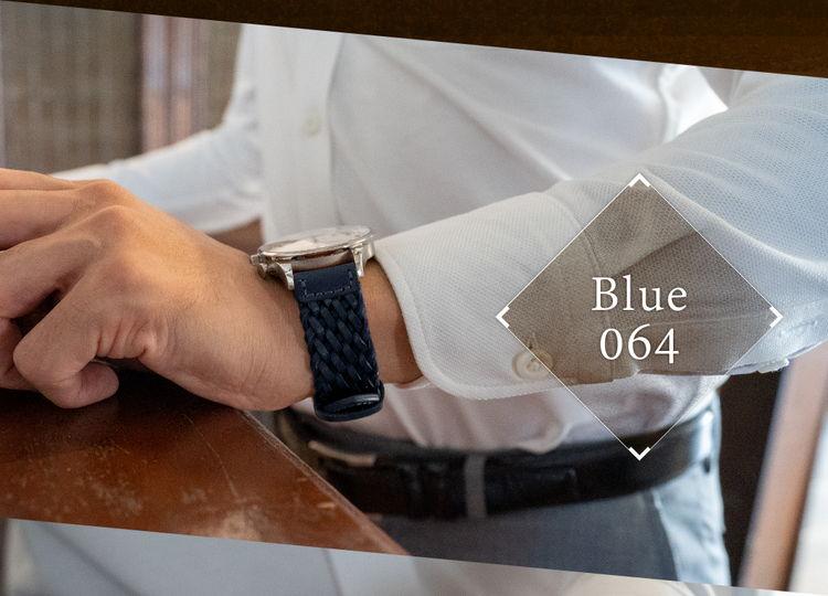 Blue 064