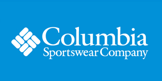Columbia / コロンビア
