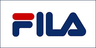 FILA / フィラ