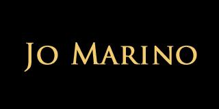 JO MARINO / ジョー・マリノ