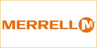 MERRELL / メレル