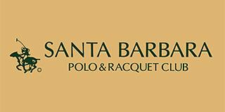 SANTA BARBARA POLO&RACQUET CLUB / サンタバーバラ・ポロ&ラケットクラブ