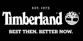Timberland / ティンバーランド