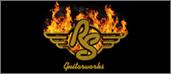 RS Guitarworks