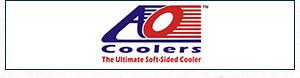 AO Cooloer