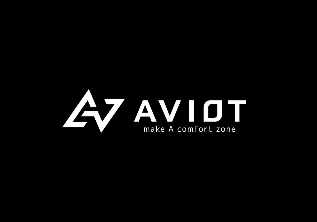 AVIOTは注目の国産イヤホンメーカー