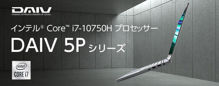 mouse f5-i5A