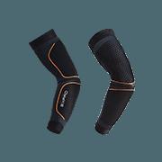 SIXPAD Training Suit(シックスパッドトレーニングスーツ)Arm(アーム)