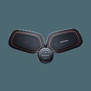 SIXPAD Body Fit2(シックスパッドボディフィット2)