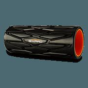SIXPAD Body Roller(シックスパッドボディローラー)