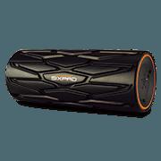SIXPAD Power Roller(シックスパッドパワーローラー)