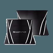 SIXPAD Shape Suit(シックスパッドシェイプスーツ)