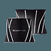 SIXPAD Shape SuitEX(シックスパッドシェイプスーツイーエックス)