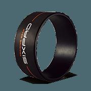 SIXPAD Strech Ring(シックスパッドストレッチリング)