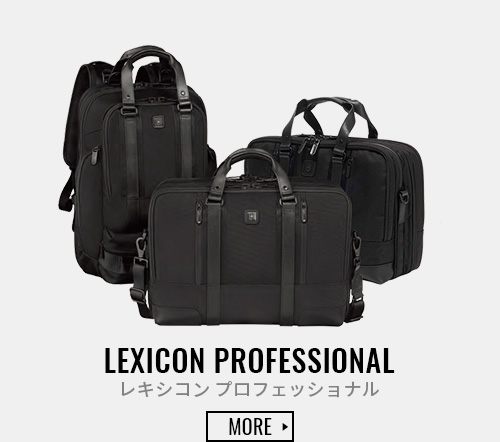 LEXICON PROFESSIONAL レキシコン プロフェッショナル