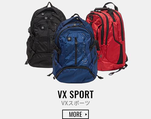 VX SPORT VXスポーツ