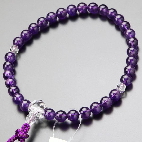 略式数珠(女性用)