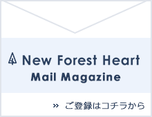 New Forest Heartのメルマガ登録