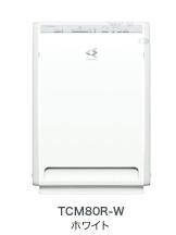 TCM80R-W ホワイト
