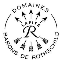 ドメーヌ バロン ド ロートシルト