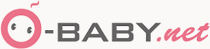 O-BABY.net