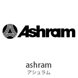 アシュラム