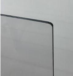 パネルの厚み拡大画像