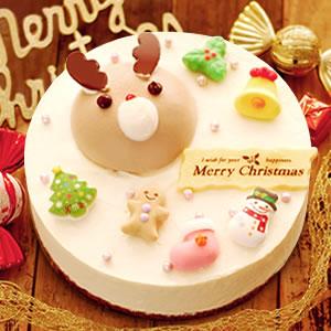 クリスマスプレゼント 2018 おすすめ