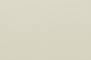 オルサンウッドブラインド 13117 オフホワイト