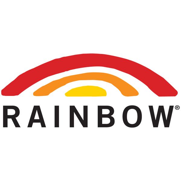 rainbowsan