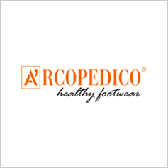 ARCOEPDICO