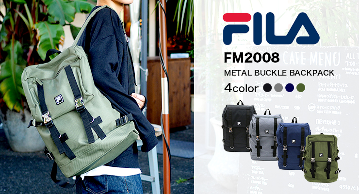 FM2008