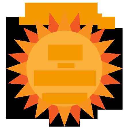 UVカットレースカーテン特集