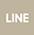 ライン,LINE