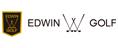 エドウィン edwin edwingolf エドウィンゴルフ