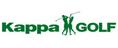 kappa kappagolf カッパ カッパゴルフ