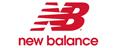 ニューバランス new balance