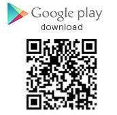 QUEEN EYES カラコン通販アプリ