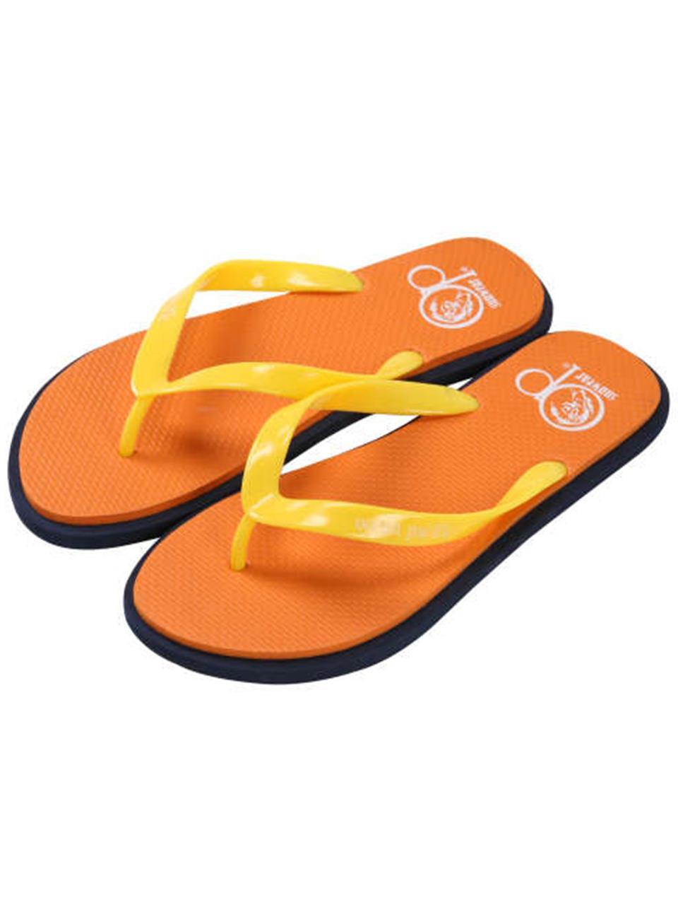 93f03f6d8 Ragtime  Beach sandal big size men B sun OP ocean Pacific C300730-03 ...
