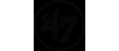'47(フォーティーセブン)