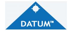 DATUM(デイタム)
