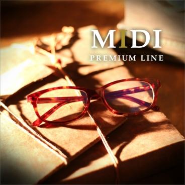 MIDIプレミアムライン