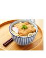 麺類・スープ