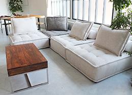 Element sofa