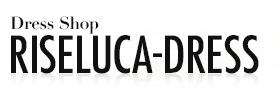 リゼルカドレス